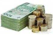 Niezawodna i rzetelna oferta pożyczki w ciągu 48 godzin