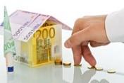 Czy potrzebujesz pożyczki w 100%?
