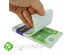 Oferta de empréstimo rápido.gomezpedro01@hotmail.com