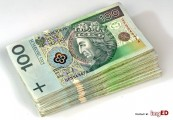 Pożyczki dla firm i pod zastaw