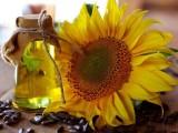 Sprzedam olej spożywczy - słonecznikowy