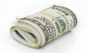 Γρήγορες και αξιόπιστες Λύσεις για όλα σας τα προβλήματα οικονομική αν