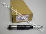Wtryskiwacze - Wtryskiwacz paliwa CR DENSO  095000-6490 /  0950006490