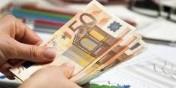 Darlehen Angebot von Geld Finanzierung für Einzelpersonen