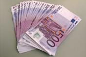Financimi i kredisë për individë të rëndë
