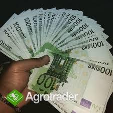 oferta pożyczki pomiędzy osobami w 72 godziny bardzo pilna - zdjęcie 2