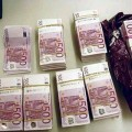 Mi smo financijska partnerska organizacija u banci i imamo puno kapita