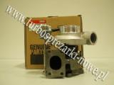 Iveco - Turbosprężarka HOLSET  3599363 /  3599364 /  4033380 /  403338