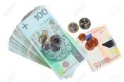 Oferuje pozyczki i inwestycje prywatne od 5000 do 900.000.000 zl / EUR