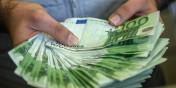 Rješenja za vaše financijske problem