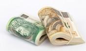 Oferta pożyczki, aby ożywić swoje działania