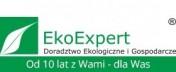 SZKOLENIA EKOLOGICZNE ŚRODOWISKOWE PROJEKTY  EKOEXPERT BIAŁYSTOK