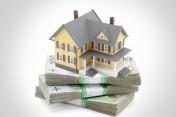 Oferta kredytowa i inwestycyjna (Zrealizuj swoje projekty)