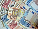 Oferta Internacional de Empréstimo