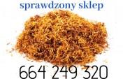 Najlepszy tytoń papierosowy wszystkie rodzaje 664-249-320