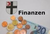 Capital One Financial Corporation ist eine