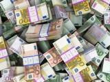 Anuncio de préstamo entre individuo más rápido