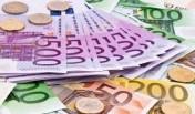 Uzyskanie pożyczki od 2000 € do 500.000 € / WhatsApp :+381655504372