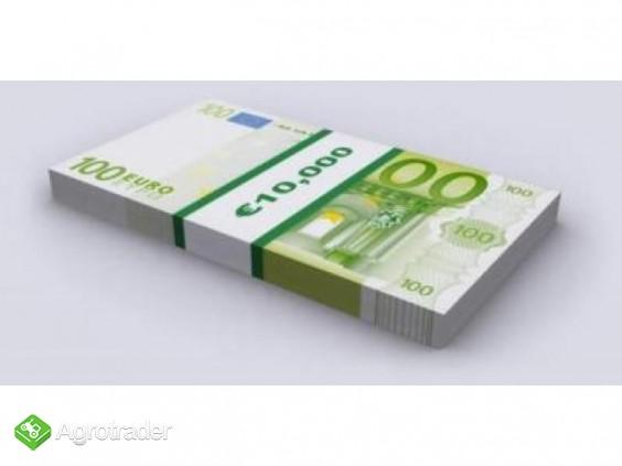 Oferta de empréstimo entre on-line rápido individual em portugal