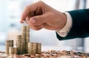 Wniosek o pożyczenie pieniędzy - Kredyt pomiędzy osobami: guy.jordan06