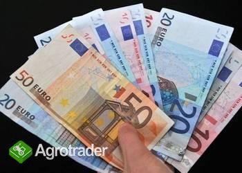 Szybka oferta pożyczki bez protokołu