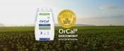 OrCal® Nawóz Organiczny