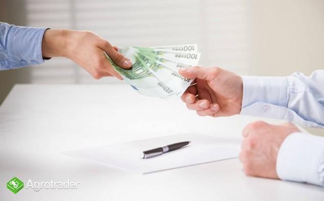 Finansowanie prywatne