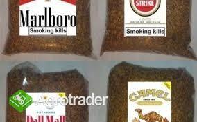 tyton 65 zł kg tani lekki wydajny sklepowa jakosc - zdjęcie 1