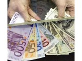 Oferta pożyczki między poważnymi firmami