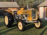 Kupię każdy ciągnik rolniczy MTZ80 mtz82 Ltz55 Białoruśkę Władymica t-