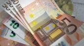 Darlehen zwischen Einzelpersonen anbieten, um die finanziellen Bedürfn