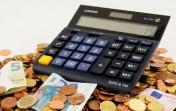 Szybka i bezpieczna pożyczka : whatsapp +33682135099