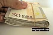Umowa dotycząca pożyczek między osobami fizycznymi