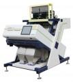 Separator optyczny EkoSort Optik 3 sortex, color sorter
