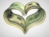 Pilna i wiarygodna oferta kredytowa