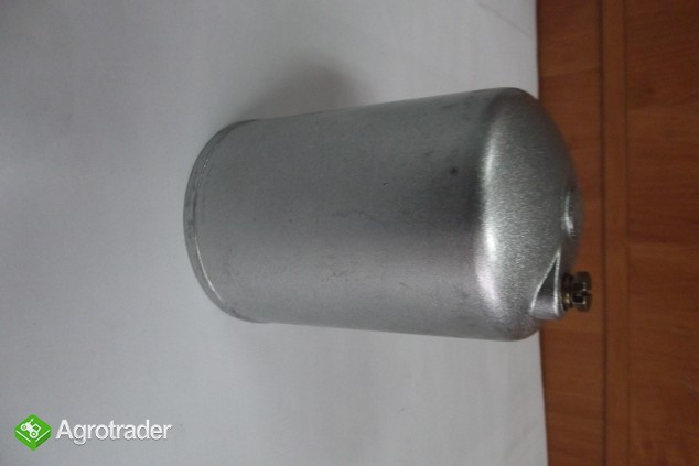 Naczynie filtra paliwa URSUS C 360/C-355/C-4011/ C-328/C-330/C-330M  - zdjęcie 2