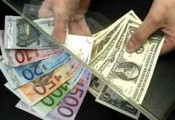 Kreditangebot