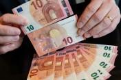Finansowanie ekonomiczne