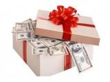 Szybka odpowiedź: kredyt i finansowanie