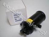 Osuszacz klimatyzacji powietrza - Osuszacz klimatyzacji powietrza  351