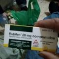 Burundanga, Mefedrone, ketamine, MDMA, mdpv, cocaine, heroin, Adderall