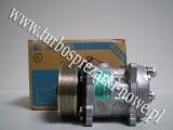 Sprężarki klimatyzacji - Sprężarka klimatyzacji  SD7H13-7307 /  SD7H13