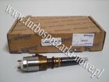 Wtryskiwacze - Wtryskiwacz paliwa CR Delphi  4226782M1 /  2645A746 /