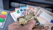 Sérias oferecem empréstimos a particulares