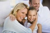 Zabezpiecz Swoją przyszłość i Twojej Rodziny !!!