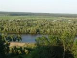 Ukraina.Staw rybny35ha+torfowiska30ha.Wydzierzawie
