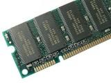 USŁUGI komputerowe - Aktualizacja BIOS-u - EEPROM.