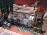 silnik do bizona z 50 typ silnika sw - 400