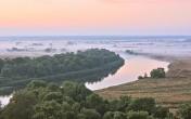 Ukraina.Duze gospodarstwo rolne,ferma trzody.Tanio