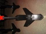 gruber agregat ścierniskowy 3m